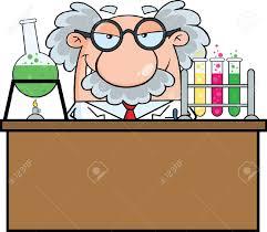cientifico-loco