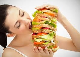 exceso-de-comida-sana